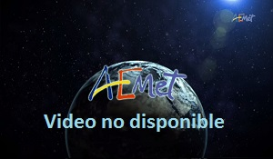 Video no disponible