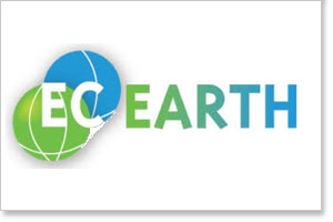 Consorcio EC-Earth