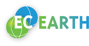 Logo de EC-Earth