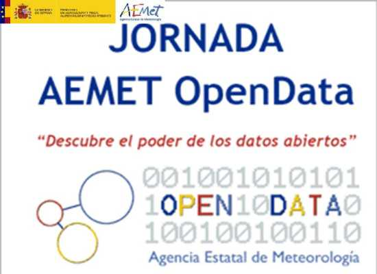 Jornada Open Data