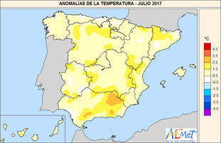 Temperaturas_julio_2017