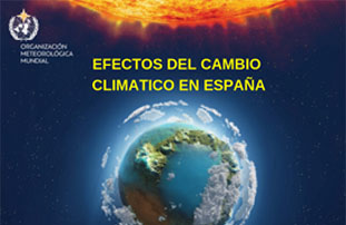Ejemplo de Open Data Climatico