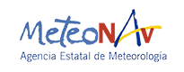 MeteoNav (it will open in a new window)